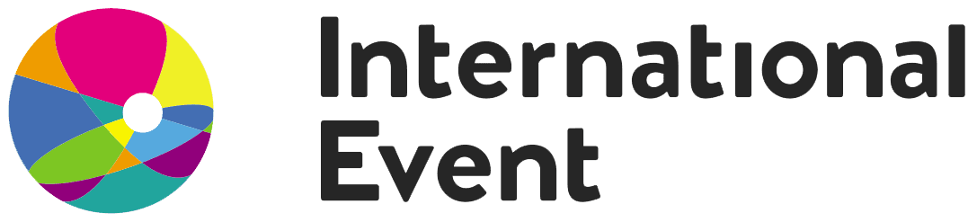 Internetional event