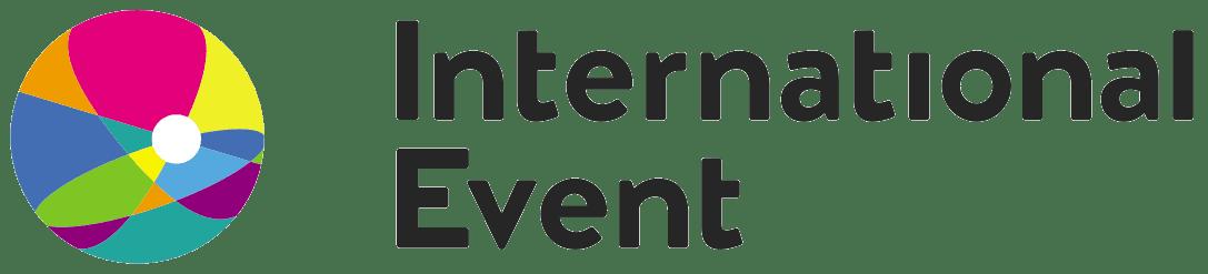 Internetional event